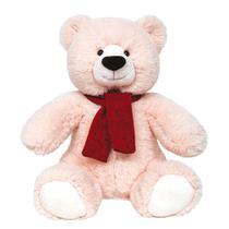 Ursinho de Pelúcia TED Buba -