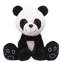 Urso Meu Pandinha - Buba -