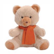 Urso Tuca - Lovely Toys -