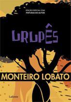 Urupes - Lafonte