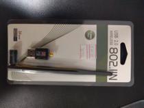 Usb 2.0 wireless 802.11n -