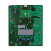 Use cod 64502715 placa eletronica interface refrigerador electrolux 127v 220v original -