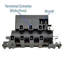 Usina Acendimento de Fogão Brastemp - 6 Bocas + Forno - Emicol
