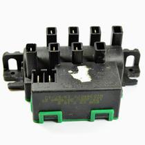 Usina Acendimento Fogão 4 Bocas + Forno Bivolt - Emicol