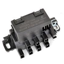 Usina Acendimento Fogão Electrolux 4 Bocas + Forno - Emicol