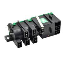 Usina Cooktop Electrolux Gc70v Gc75p Gc75v Gf75x A06003201 - Emicol