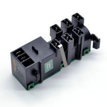 Usina Ignição Cooktop Electrolux Gc70v 5 bocas Original - Emicol