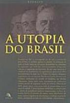 Utopia do Brasil, A - Komedi -