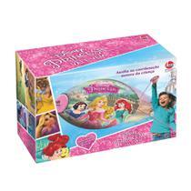 Vai e Vem Disney Princesa - Lider Brinquedos -