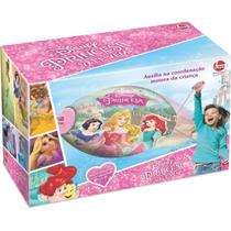 Vai e VEM Princesas Disney - Lider -