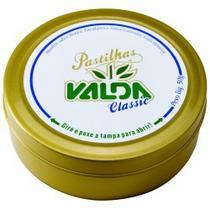 Valda Lata Classic 50g -