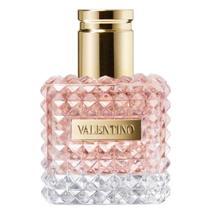 Valentino Donna Hair Mist 30ml - Perfume para os Cabelos -