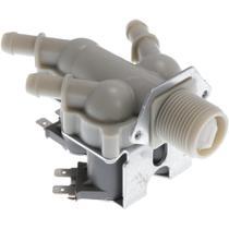 Válvula 3 Vias 110V Original Electrolux LSE11 LSE12 LSI11 LSE09 LSI09 - 15415070 -