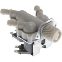 Válvula 3 Vias 110V Original Lavadora Electrolux - 15415070 -