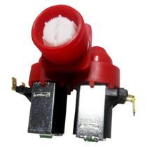 Válvula água lavadora electrolux 220v 64287504 -
