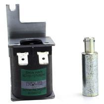 Válvula Solenoide Dispenser 110V SH70/SH Electrolux 15403120 -