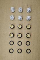 Válvula Sucção Lava Jato Electrolux Easy Wash Eas20 -