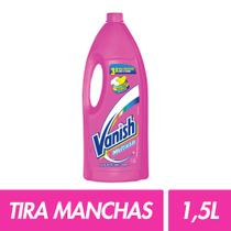 Vanish Multiuso Liquido 1500ML -