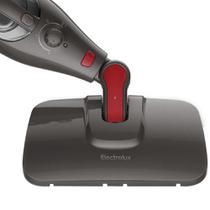 Vaporizador Electrolux PowerMop MOP10 0,35L -