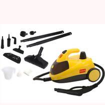Vaporizador/Higienizador Intech Machine Vapor Clean 1500W -