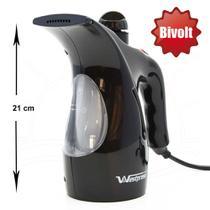 Vaporizador Vertical Portátil Bivolt Westpress - W12433 - Mac-Len
