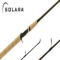 Vara Shimano Solara - 1,98M - 20LB -