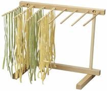 Varal bambo para secar pasta - Eppicotispai