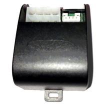 Variador Acelerador Eletrônico GNV T47 M GM Cruze Equinox Plug  Play TURY GAS -