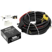 Variador de Avanço Programável STAG TAP03/2 TURY GAS Sensor Hall -