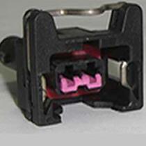 Variador de Avanço T30 Sensor Rotação c/Chicote TURY GAS -
