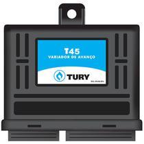 Variador de Avanço T45 TURY  GAS p/Renault Niissan -