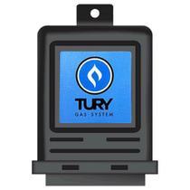 Variador de Avanço TURY T30 Somente o Módulo p/Sensor de Rotação -