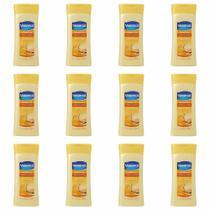 Vasenol Loção Hidratante P/ Mãos e Unhas 200ml (Kit C/12) -