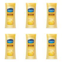 Vasenol Nutrição Loção Hidratante 200ml (Kit C/06) -