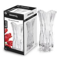 Vaso de Vidro para Flores Decoração Interiores  810ML - Original line
