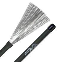 Vassourinha Vater VBSW Sweep Brushes em Aço Retrátil -
