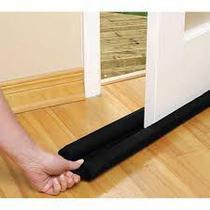 Veda Porta Rolinho Protetor Insetos Poeira Impermeável 70cm - Util
