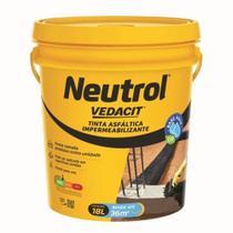 Vedacit neutrol base agua 18 l -