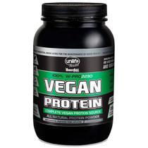 Vegan Protein Chocolate 900g Unilife -