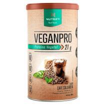 VeganPro Nutrify Proteína Vegana 550g -