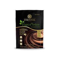 Veggie Protein - (30g) - Essential Nutrition -
