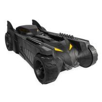 Veículo - DC Comics - Batman - Batmóvel - Sunny -