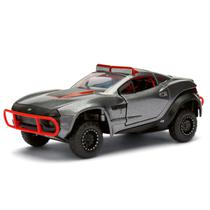 Veículo Velozes e Furiosos 1:24 - Letty'S Rally Fighter -