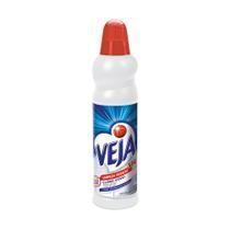 Veja Limpeza Pesada Cloro Ativo 500ml -