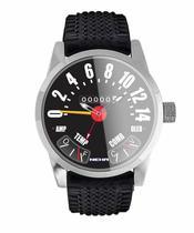 Velocímetro Jeep Willys Relógio Personalizado 5028 - Neka relógios