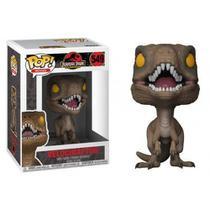 Velociraptor 549 - Jurassic Park - Funko Pop -