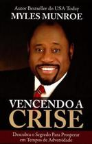 Vencendo a crise - Bello -