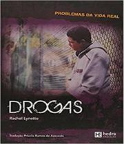 Vencendo As Drogas - Hedra educacao