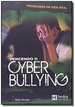 Vencendo o cyber bullying - Hedra