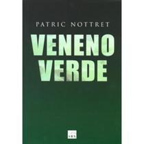 Veneno Verde - Arx -
